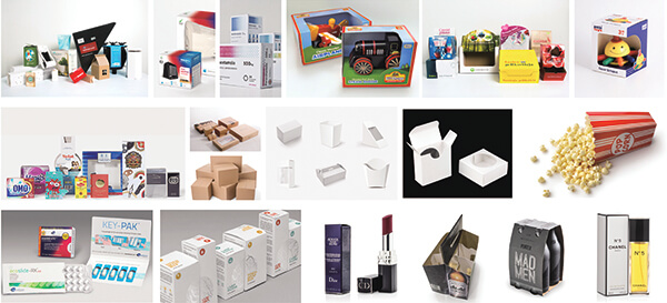 packaging boxes sample 2